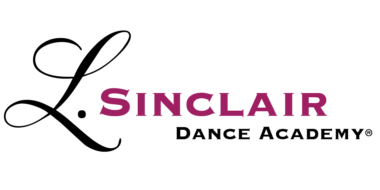 L Sinclair Dance Academy